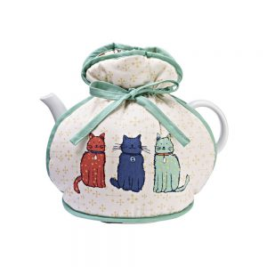 Ulster Weavers Catwalk Muff Decorative Tea Cosy