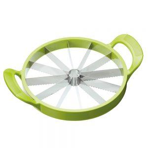 Melon Slicer Wedger Kitchencraft-0
