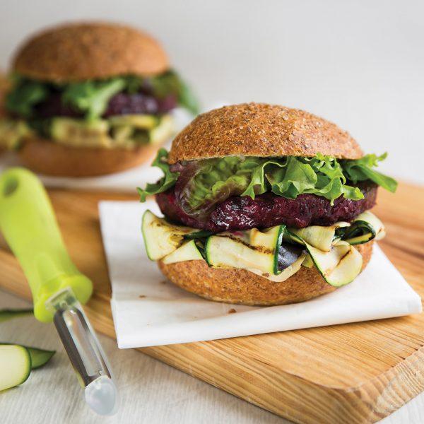 Soft Grip vegetable Peeler kitchencraft-79480