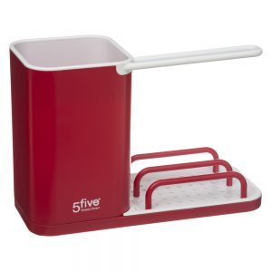 Red Sink Tidy Sink Caddy Organiser -0